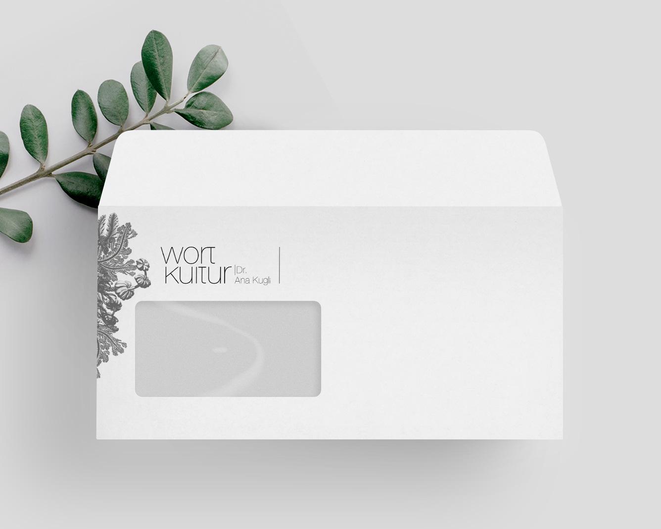 1DMBO-Studio-für-Gestaltung-wortkultur-ana-kugli
