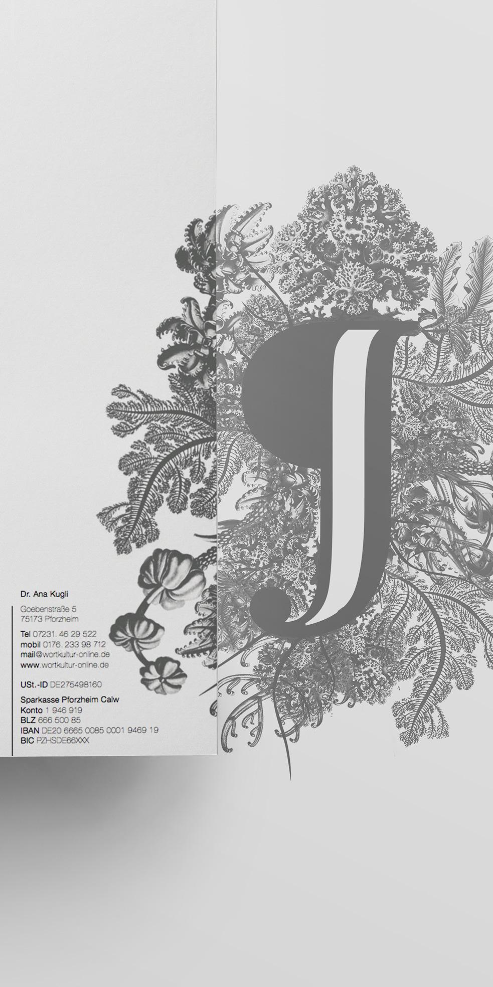 2.3DMBO-Studio-für-Gestaltung-wortkultur-ana-kugli