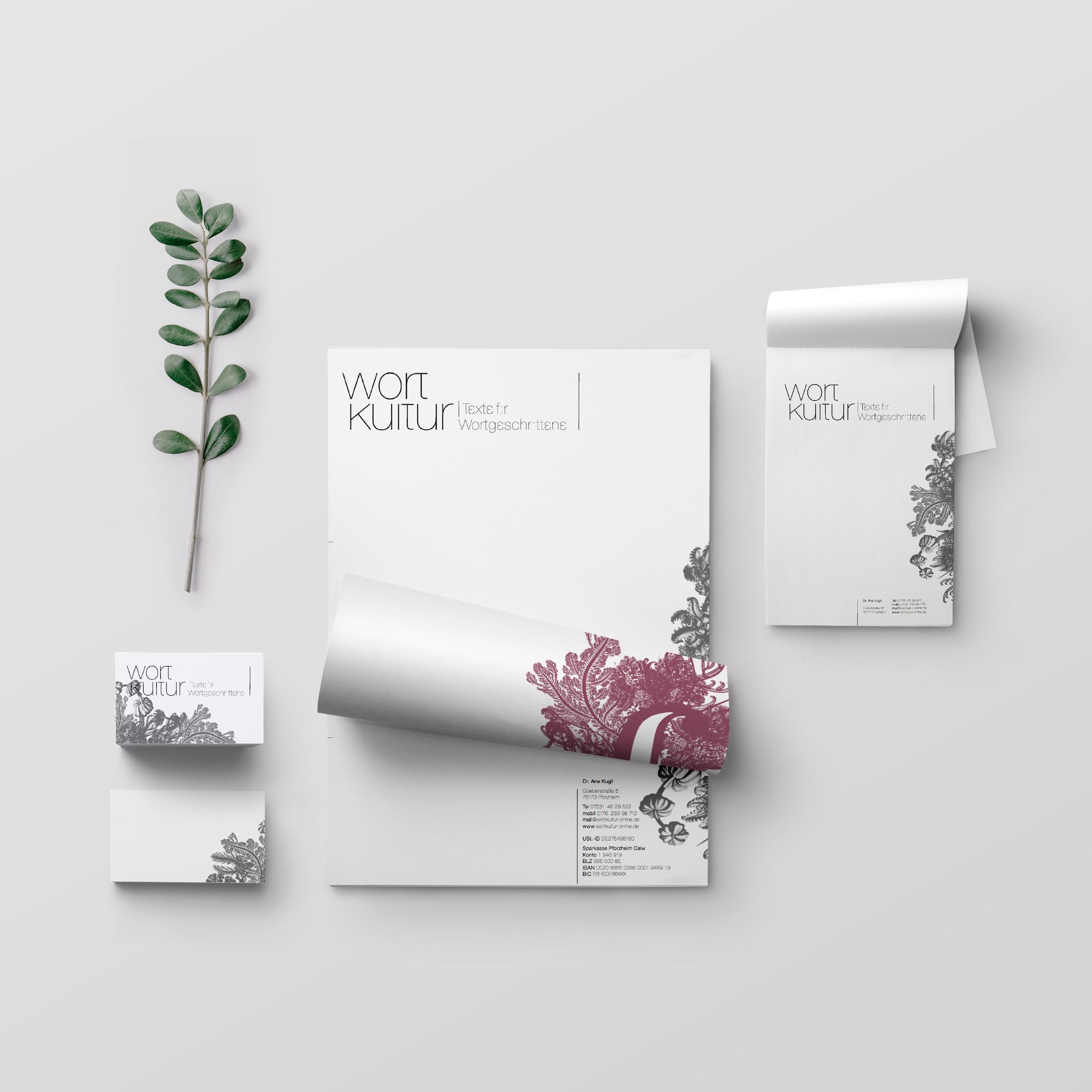 3DMBO-Studio-für-Gestaltung-wortkultur-ana-kugli