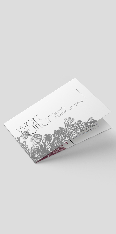 4DMBO-Studio-für-Gestaltung-wortkultur-ana-kugli