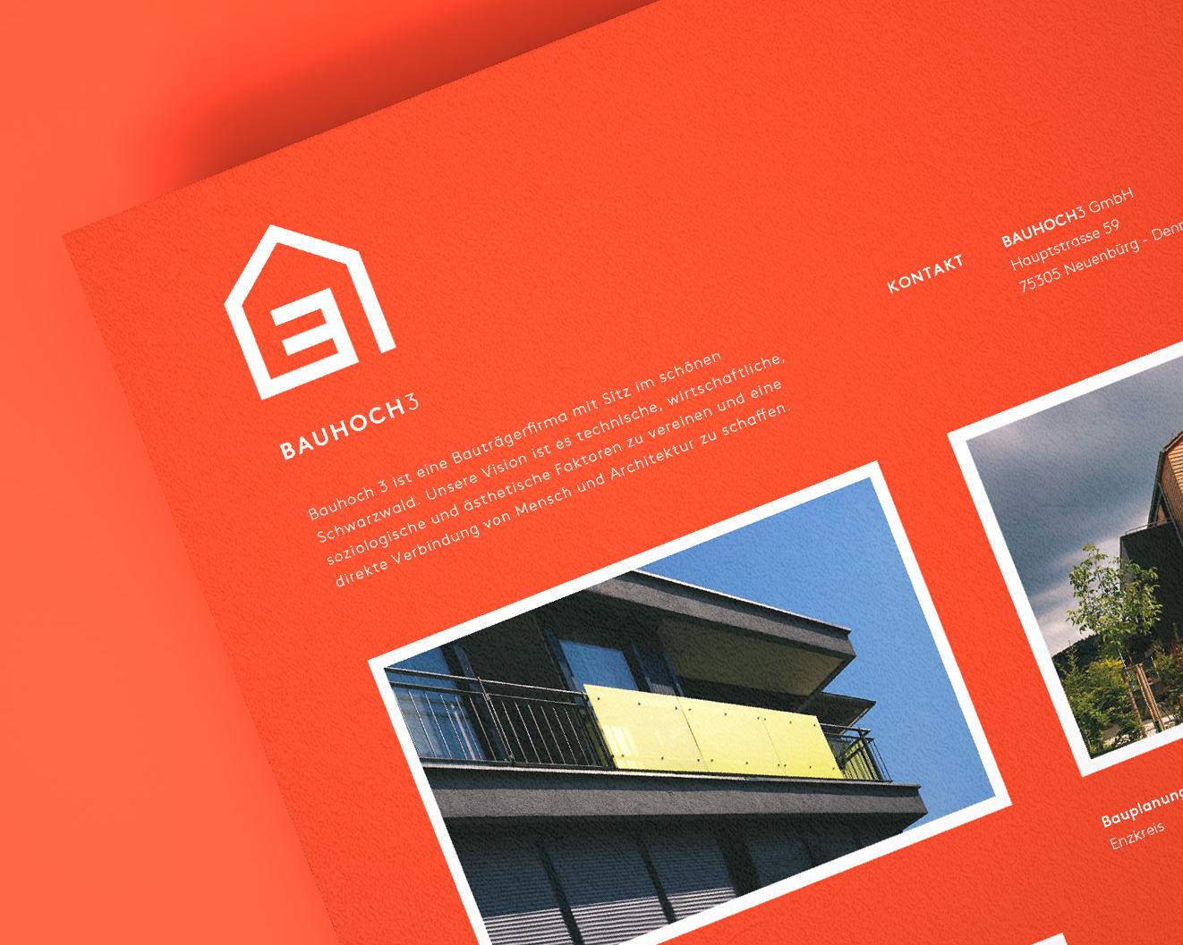1.2DMBO-Studio-für-Gestaltung-bauhoch3-bau-hoch-3