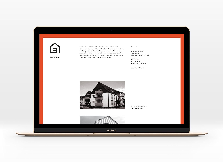2DMBO-Studio-für-Gestaltung-bauhoch3-bau-hoch-3