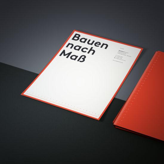 3,2DMBO-Studio-für-Gestaltung-bauhoch3-bau-hoch-3