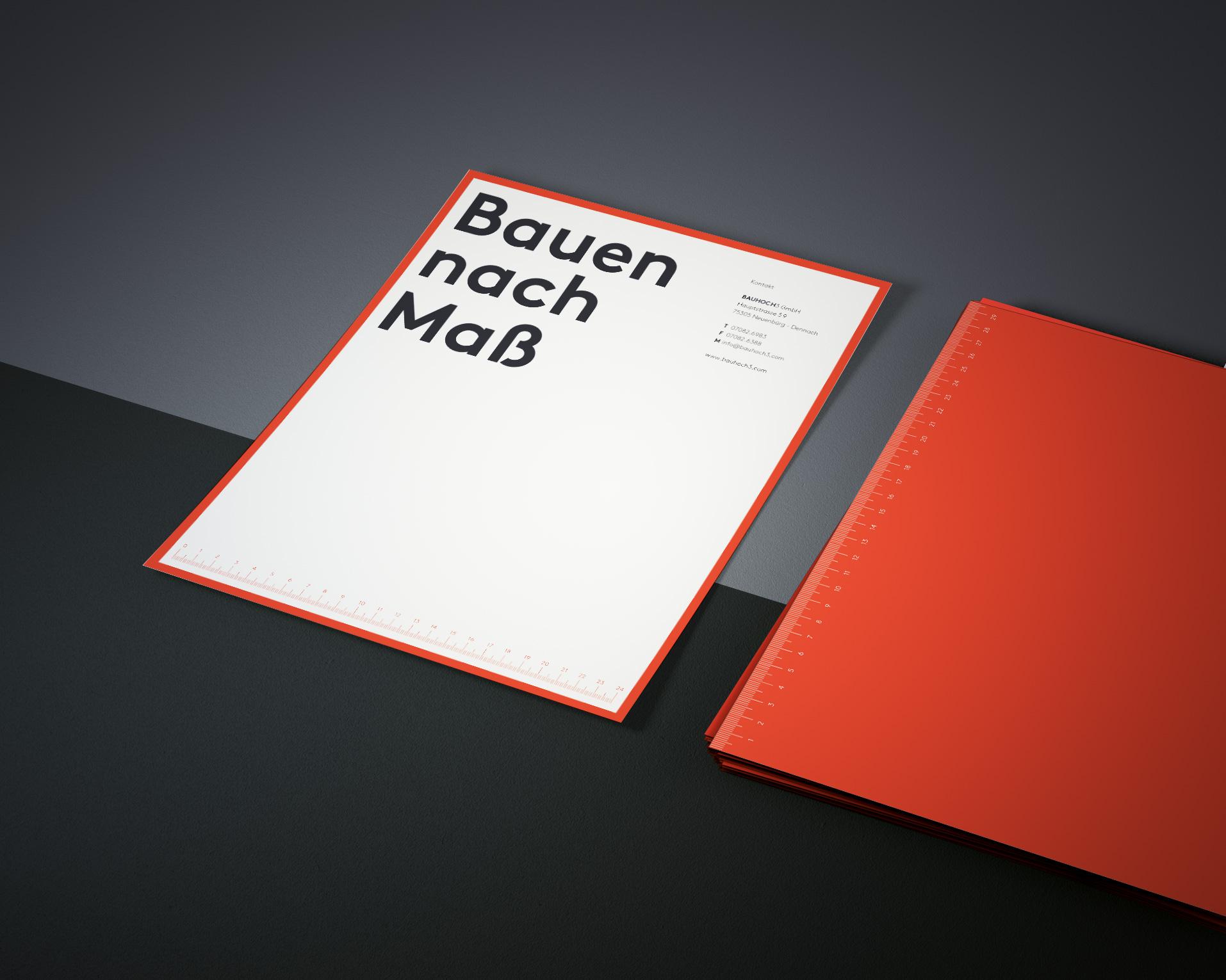 3DMBO-Studio-für-Gestaltung-bauhoch3-bau-hoch-3