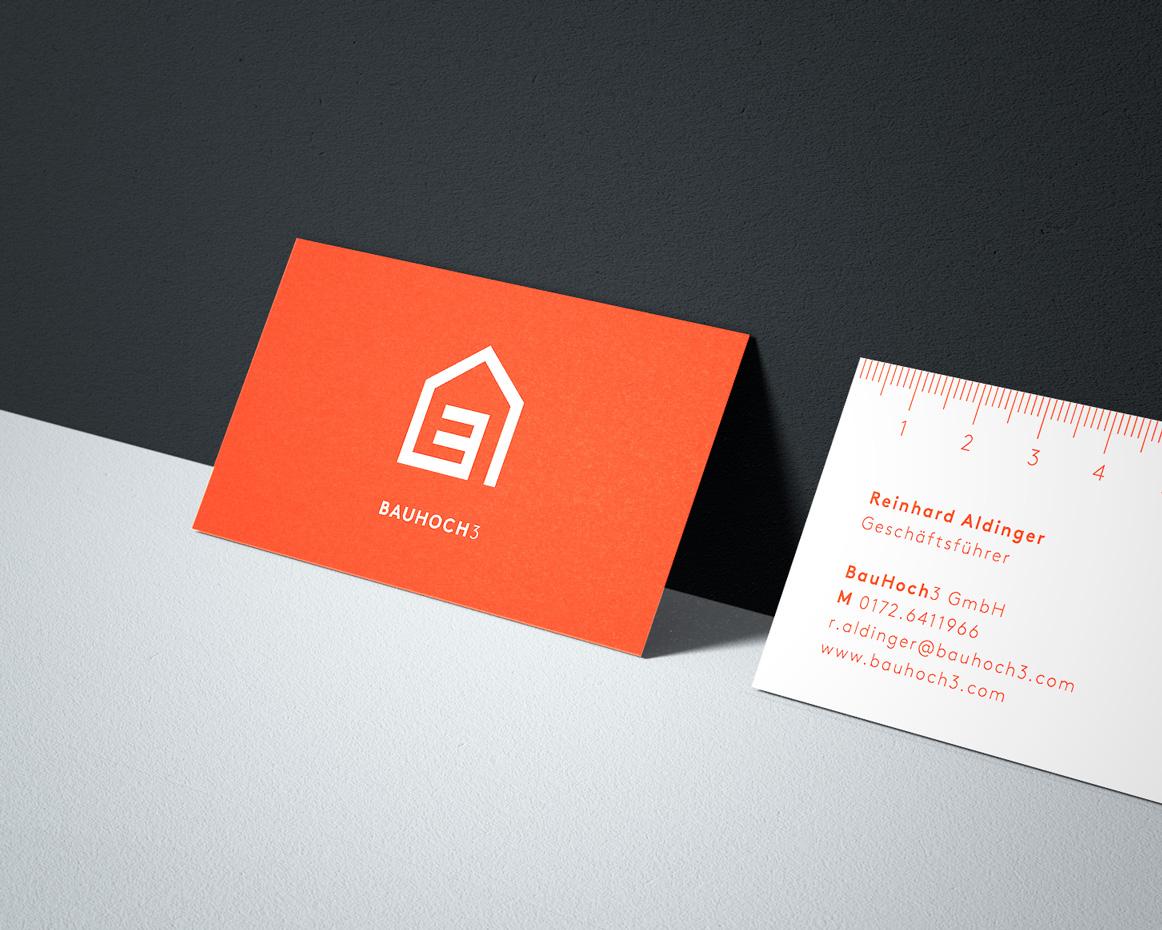 4DMBO-Studio-für-Gestaltung-bauhoch3-bau-hoch-3