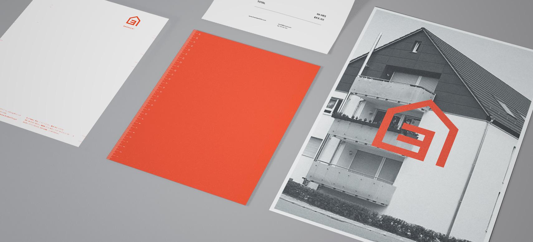 5DMBO-Studio-für-Gestaltung-bauhoch3-bau-hoch-3