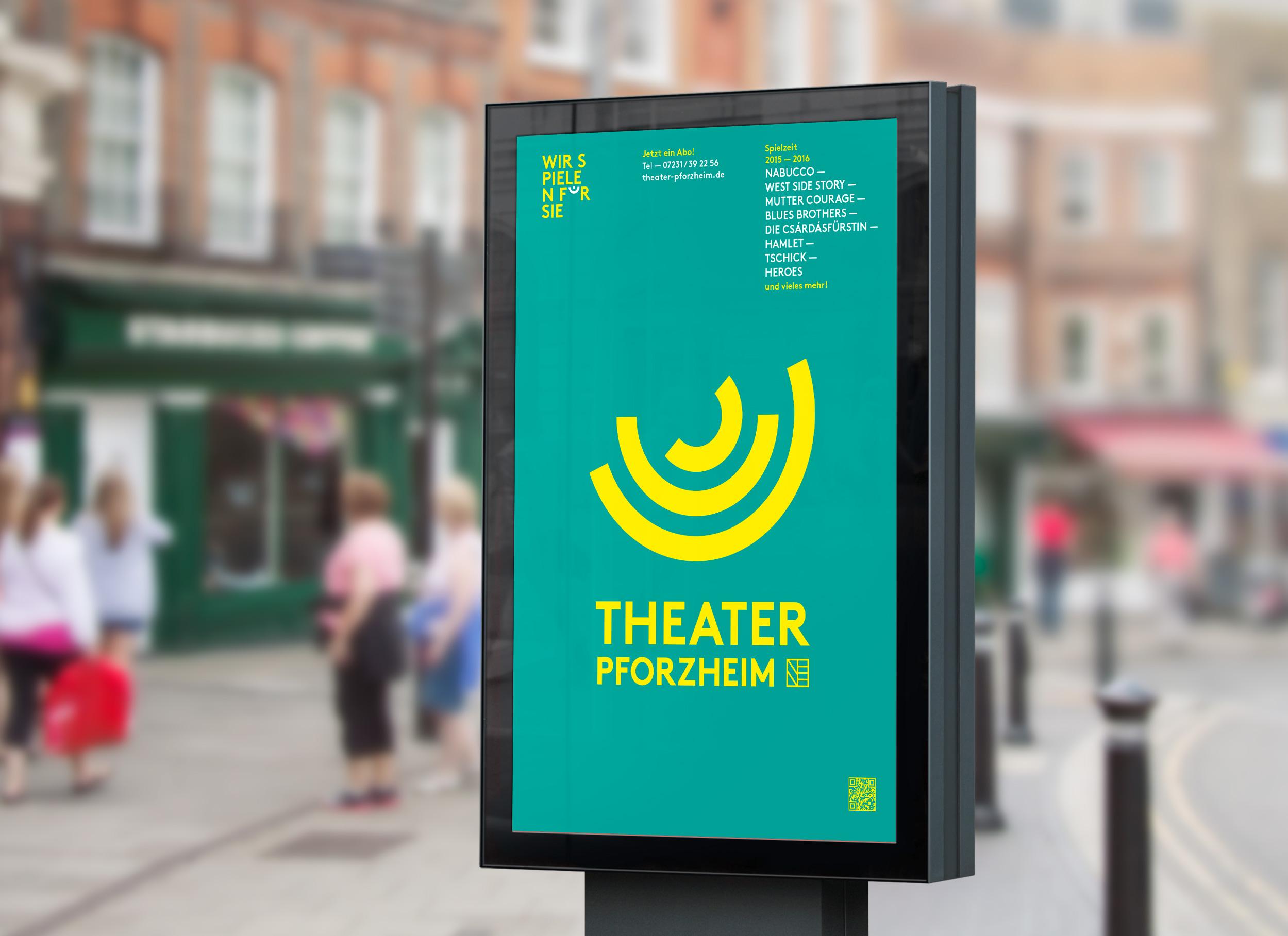 11DMBO-Studio-für-Gestaltung-Theater-Pforzheim