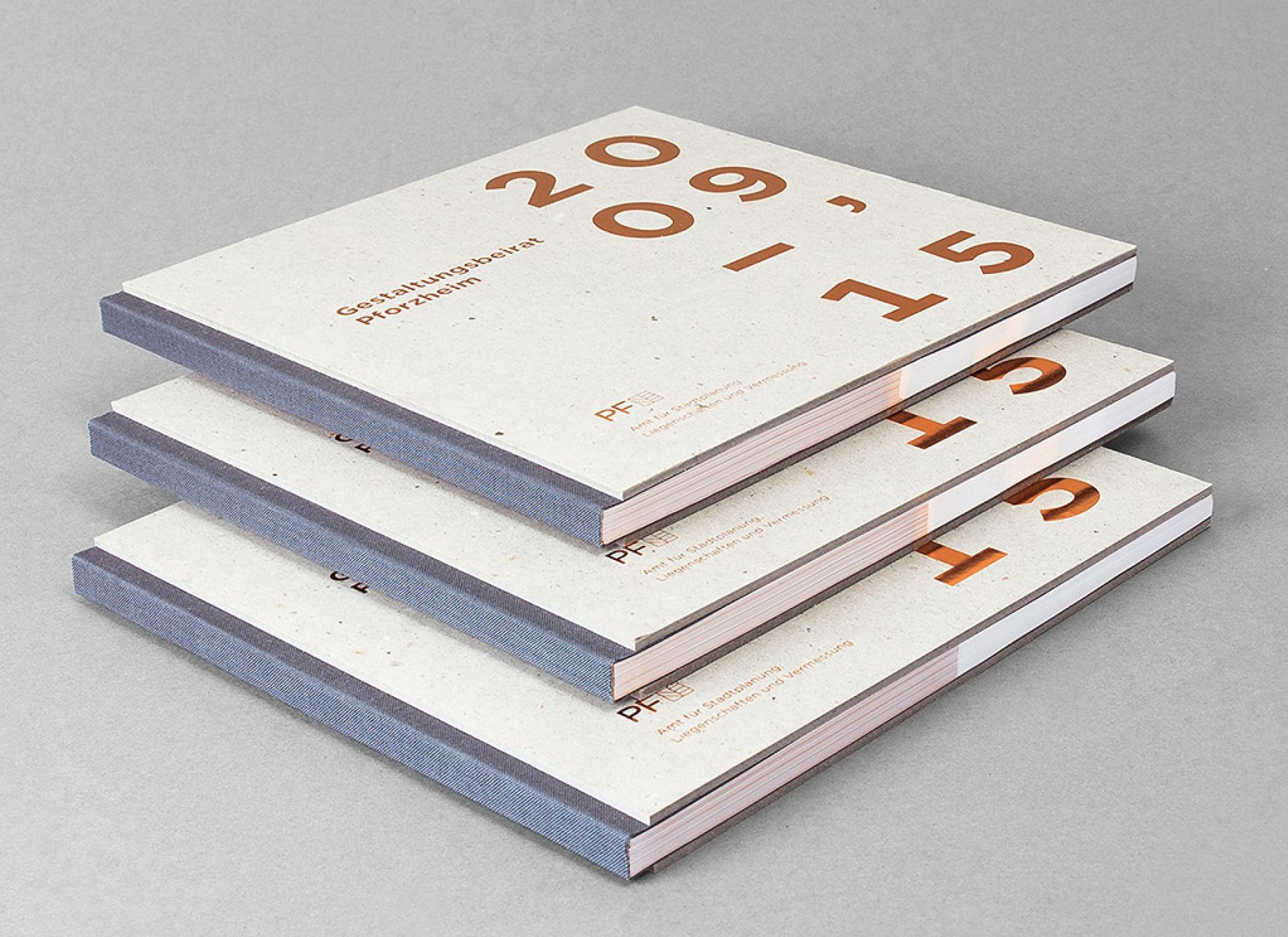 1DMBO-Studio-für-Gestaltung-gestaltungsbeirat-pforzheim