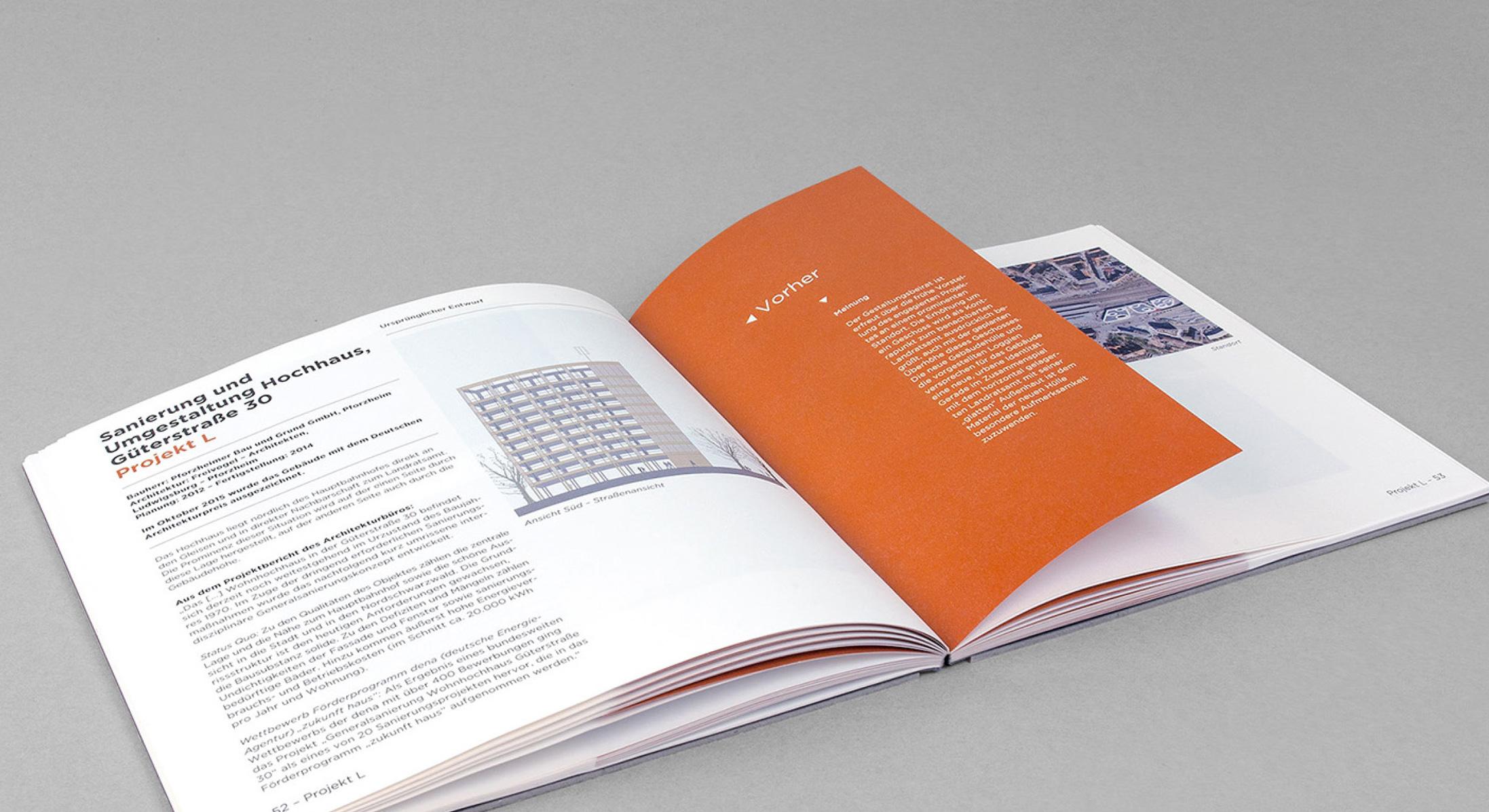 2DMBO-Studio-für-Gestaltung-gestaltungsbeirat-pforzheim