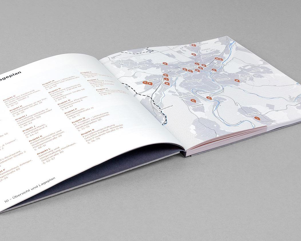 6DMBO-Studio-für-Gestaltung-gestaltungsbeirat-pforzheim