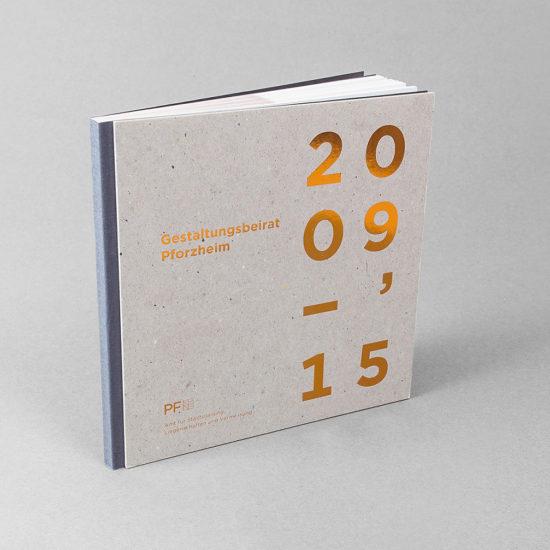 7DMBO-Studio-für-Gestaltung-gestaltungsbeirat-pforzheim