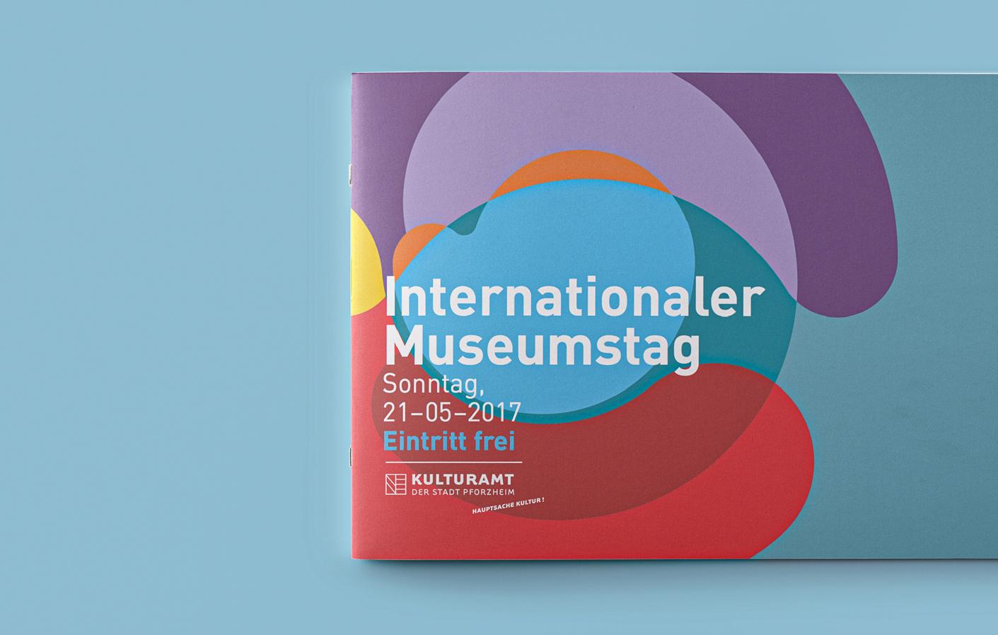 1DMBO-Studio-für-Gestaltung-Internationaler-museumstag-pforzheim