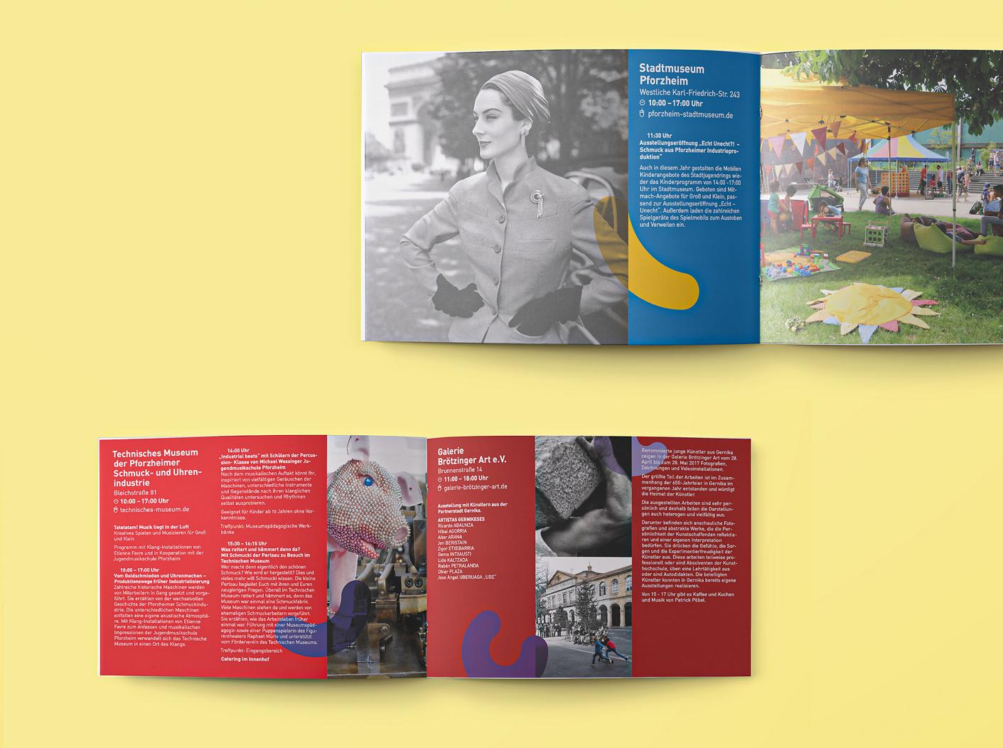 2DMBO-Studio-für-Gestaltung-Internationaler-museumstag-pforzheim