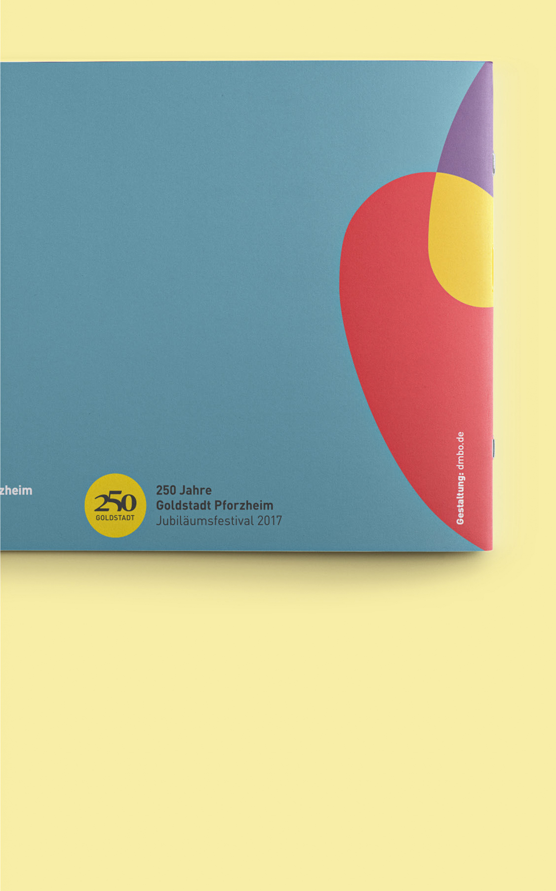 4DMBO-Studio-für-Gestaltung-Internationaler-museumstag-pforzheim
