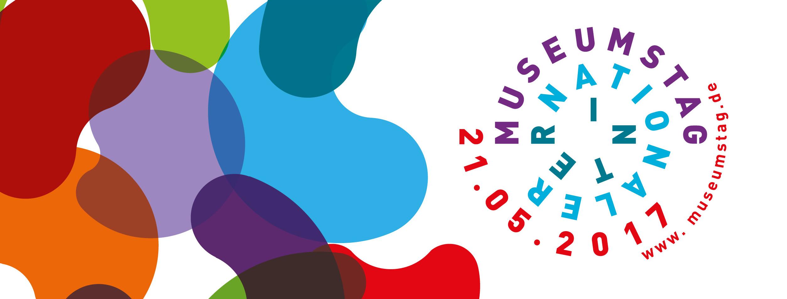 5DMBO-Studio-für-Gestaltung-Internationaler-museumstag-pforzheim