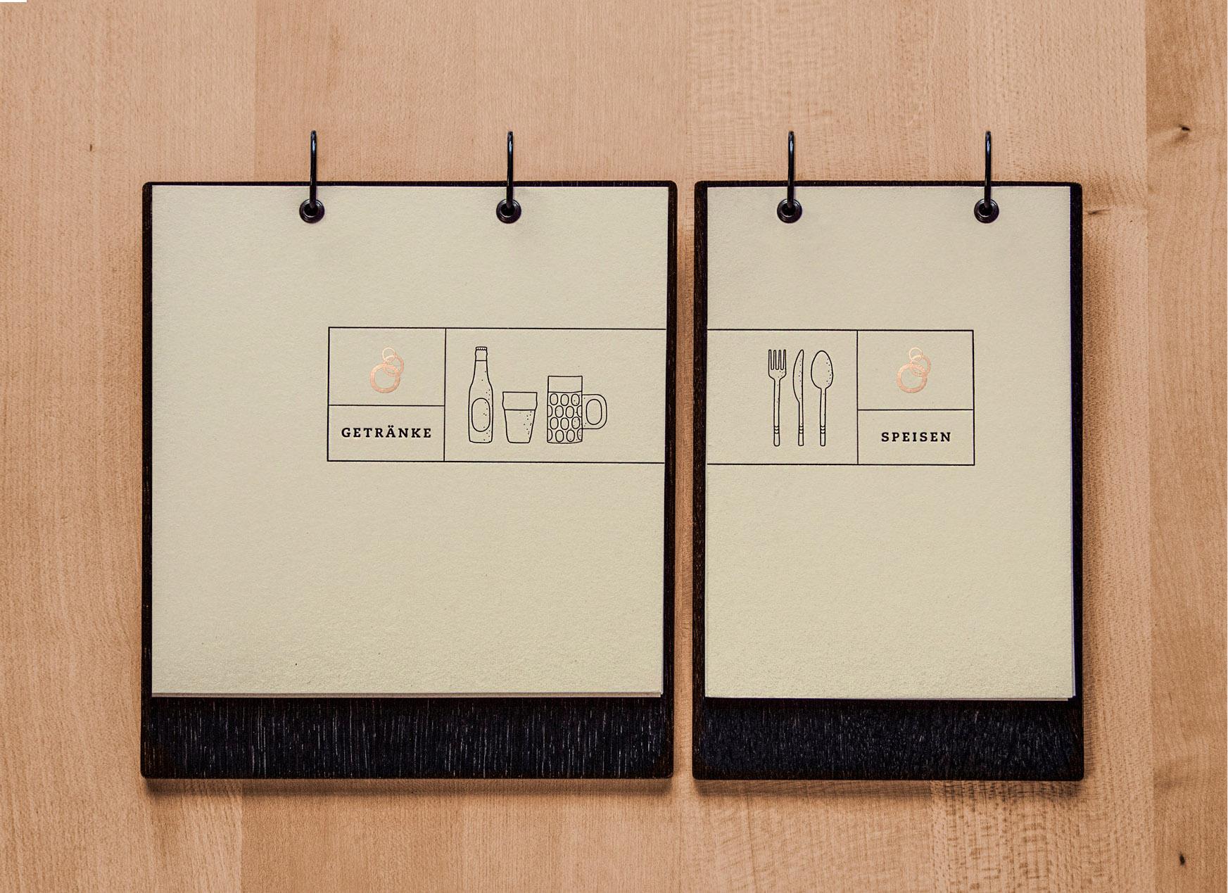 1DMBO-Studio-für-Gestaltung-Pforzheim-Schlosskeller-Pforzheim-corporate-design