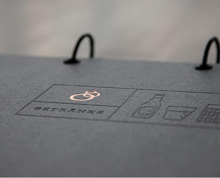 5DMBO-Studio-für-Gestaltung-Pforzheim-Schlosskeller-Pforzheim-corporate-design