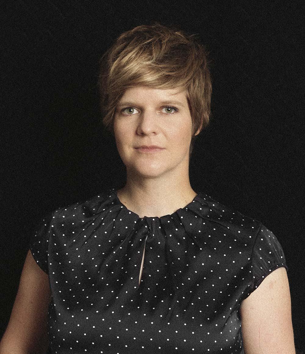 Isabelle Possehl, DMBO Studio für Gestaltung, Pforzheim