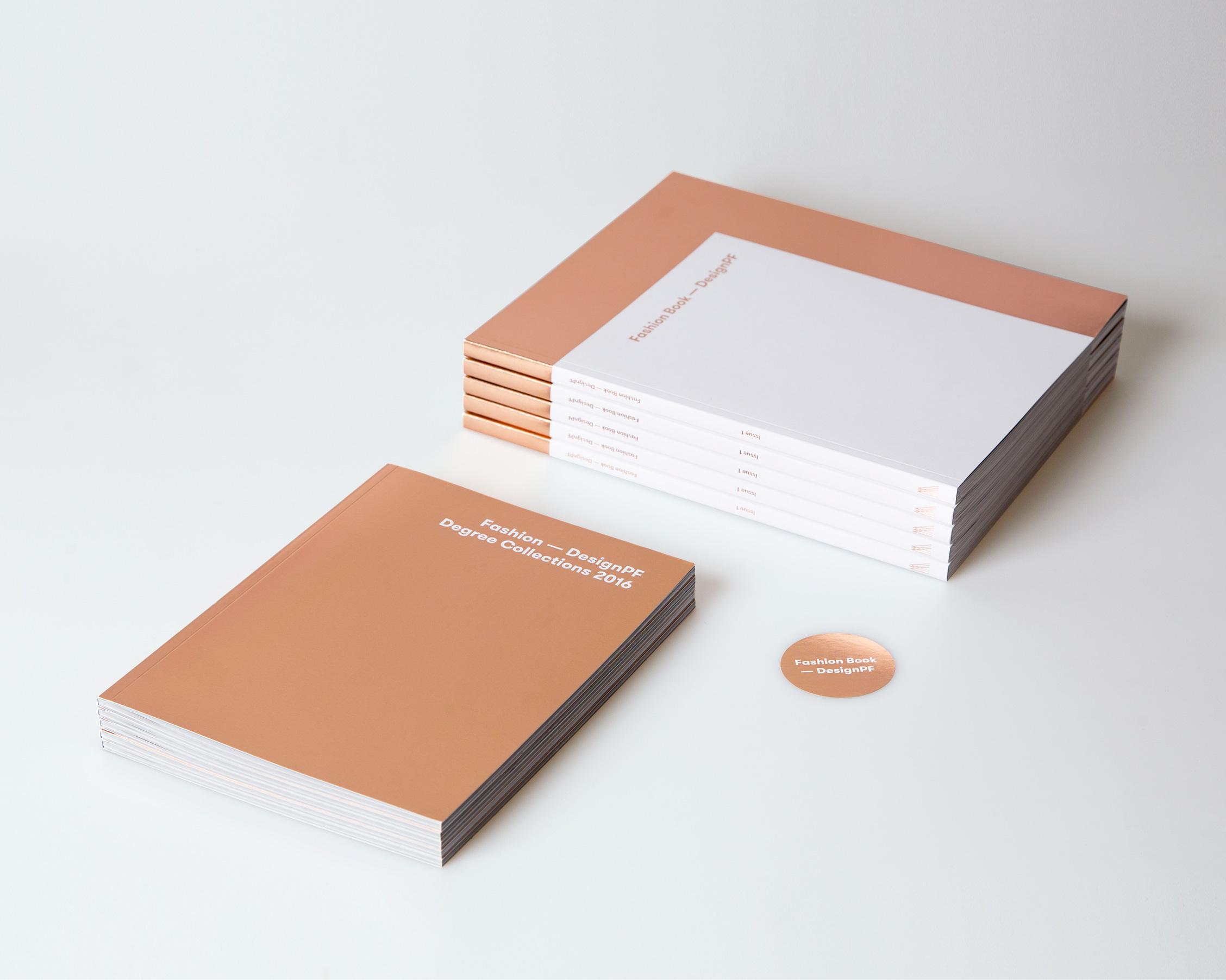 1.1DMBO-Studio-für-Gestaltung-Fashionbook-hochschule-pforzheim-fashion-mode