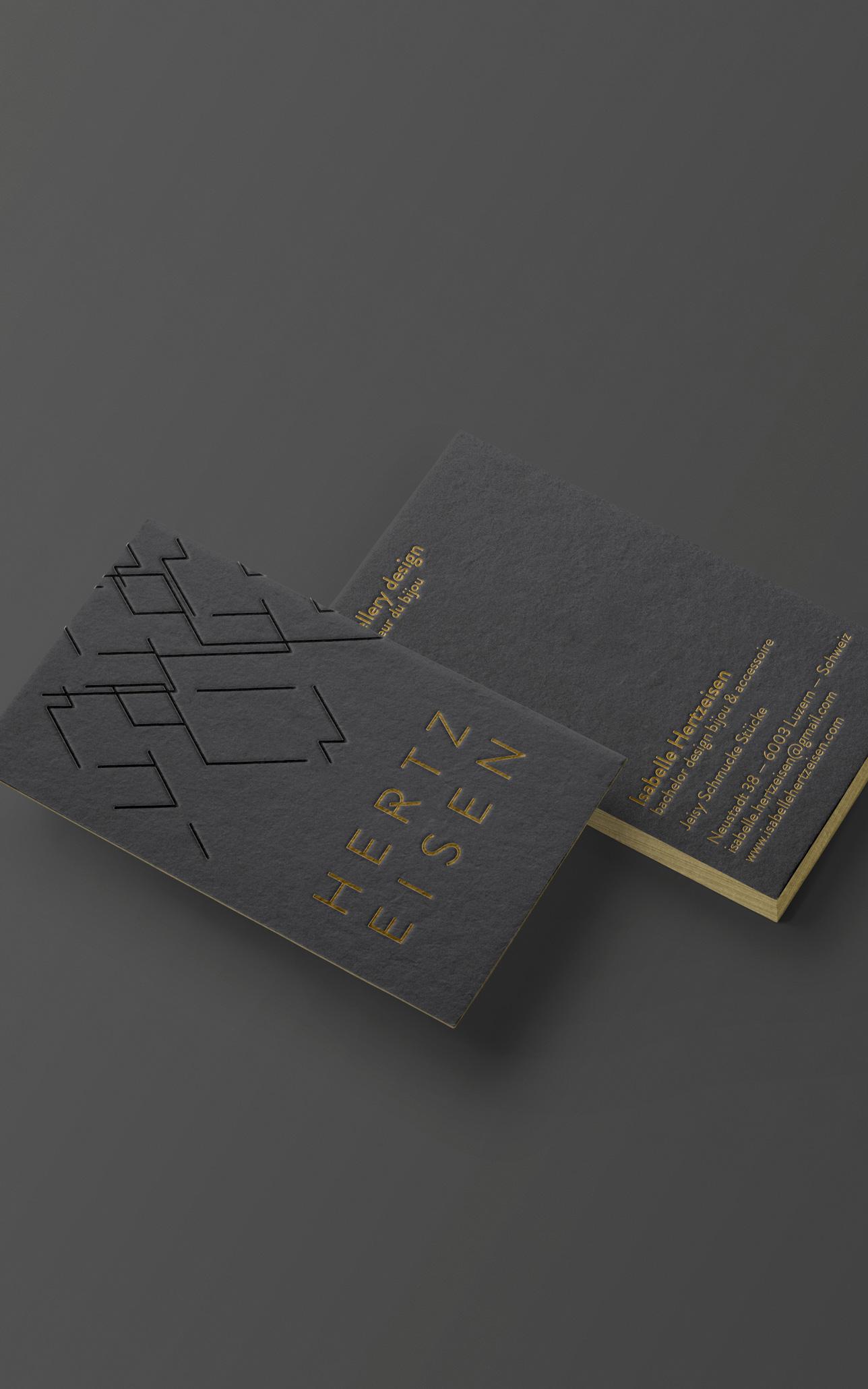 3.2DMBO-Studio-für-Gestaltung-Hertzeisen-Pforzheim
