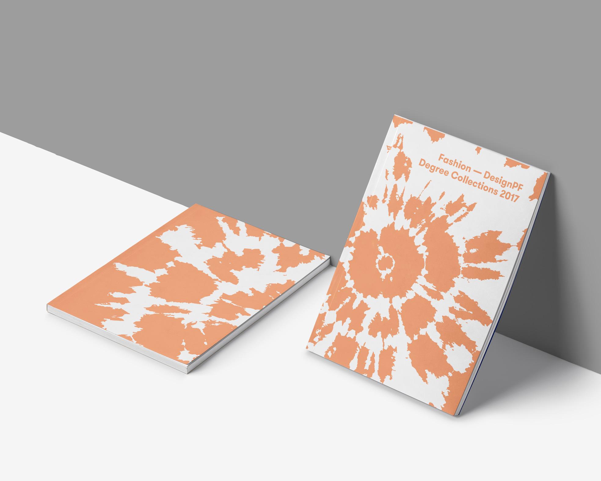 10DMBO-Studio-für-Gestaltung-Fashionbook-hochschule-pforzheim-fashion-mode