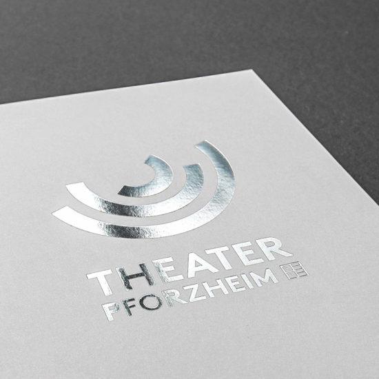 10DMBO-Studio-für-Gestaltung-Theater-Pforzheim
