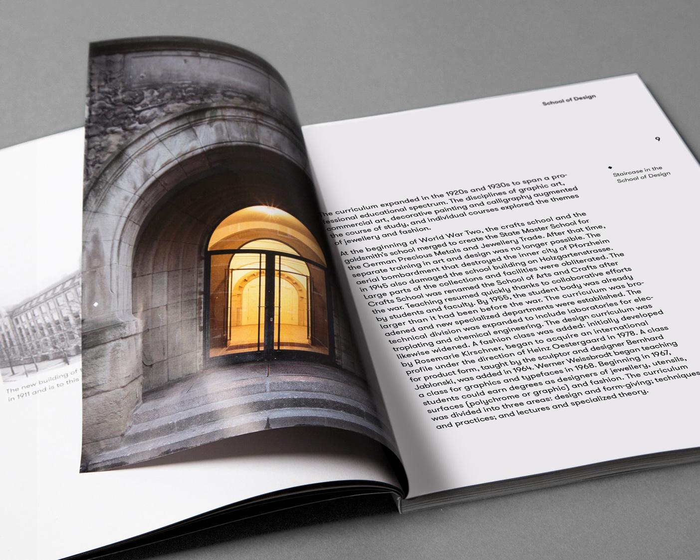 11.2DMBO-Studio-für-Gestaltung-Fashionbook-hochschule-pforzheim-fashion-mode