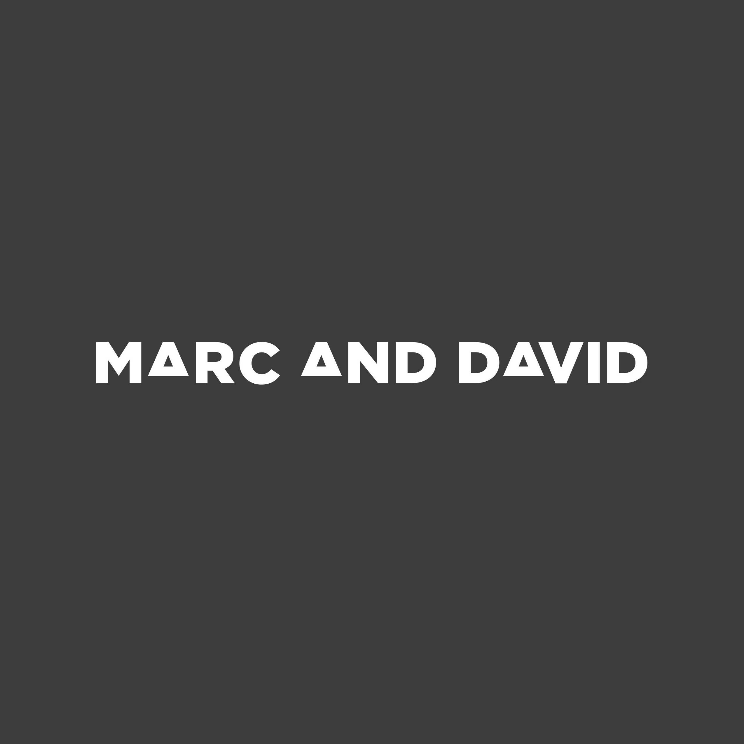 1DMBO-Studio-für-Gestaltung-marc-and-david
