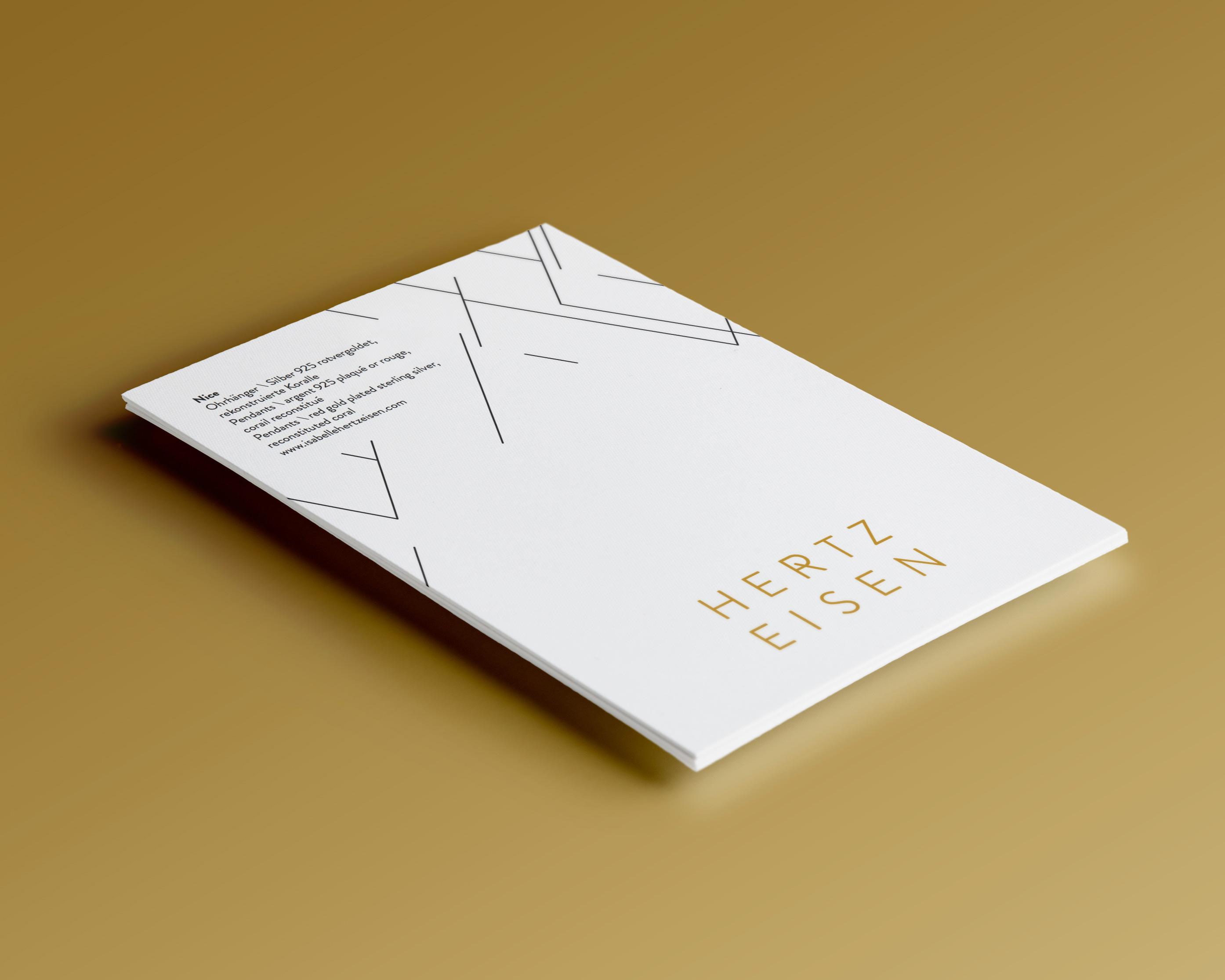 2DMBO-Studio-für-Gestaltung-Hertzeisen-Pforzheim