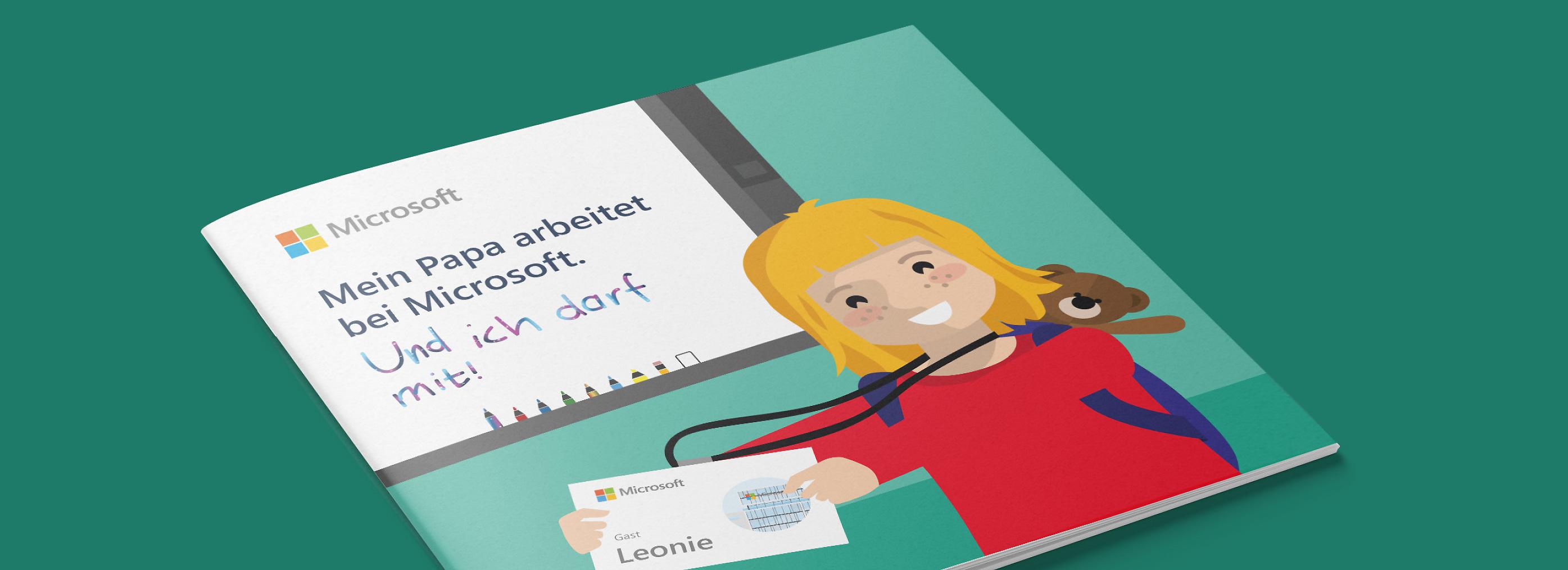 2DMBO-Studio-für-Gestaltung-Pforzheim-Microsoft-Illustration-Kinder-Buch-Illustratives