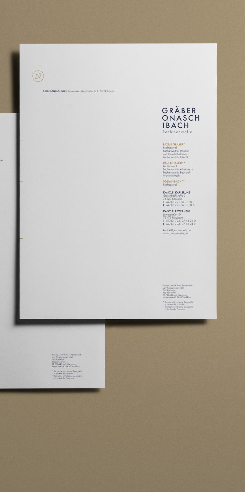 2DMBO-Studio-für-Gestaltung-goi-karlsruhe-corporate-design