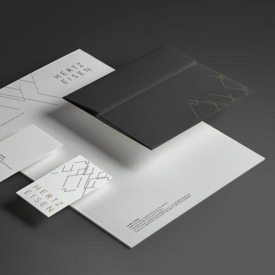 3.3DMBO-Studio-für-Gestaltung-Hertzeisen-Pforzheim