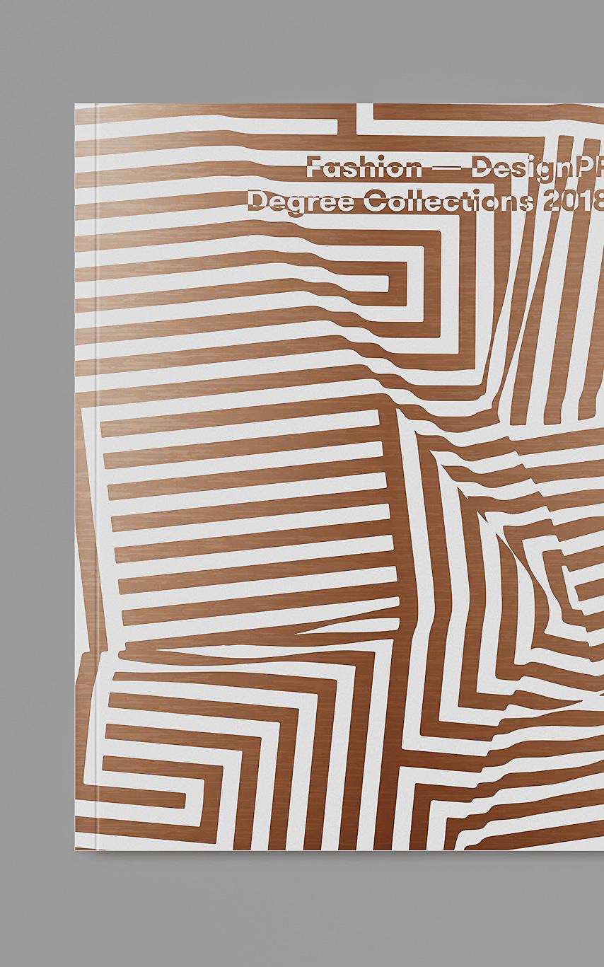 3DMBO-Studio-für-Gestaltung-Fashionbook-hochschule-pforzheim-fashion-mode
