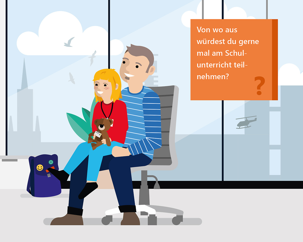 3DMBO-Studio-für-Gestaltung-Pforzheim-Microsoft-Illustration-Kinder-Buch-Illustratives