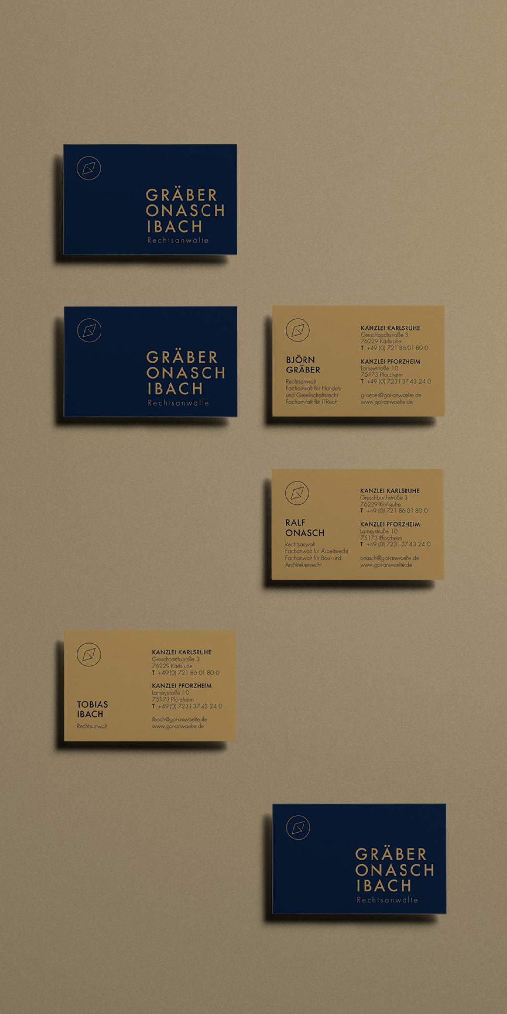 3DMBO-Studio-für-Gestaltung-goi-karlsruhe-corporate-design