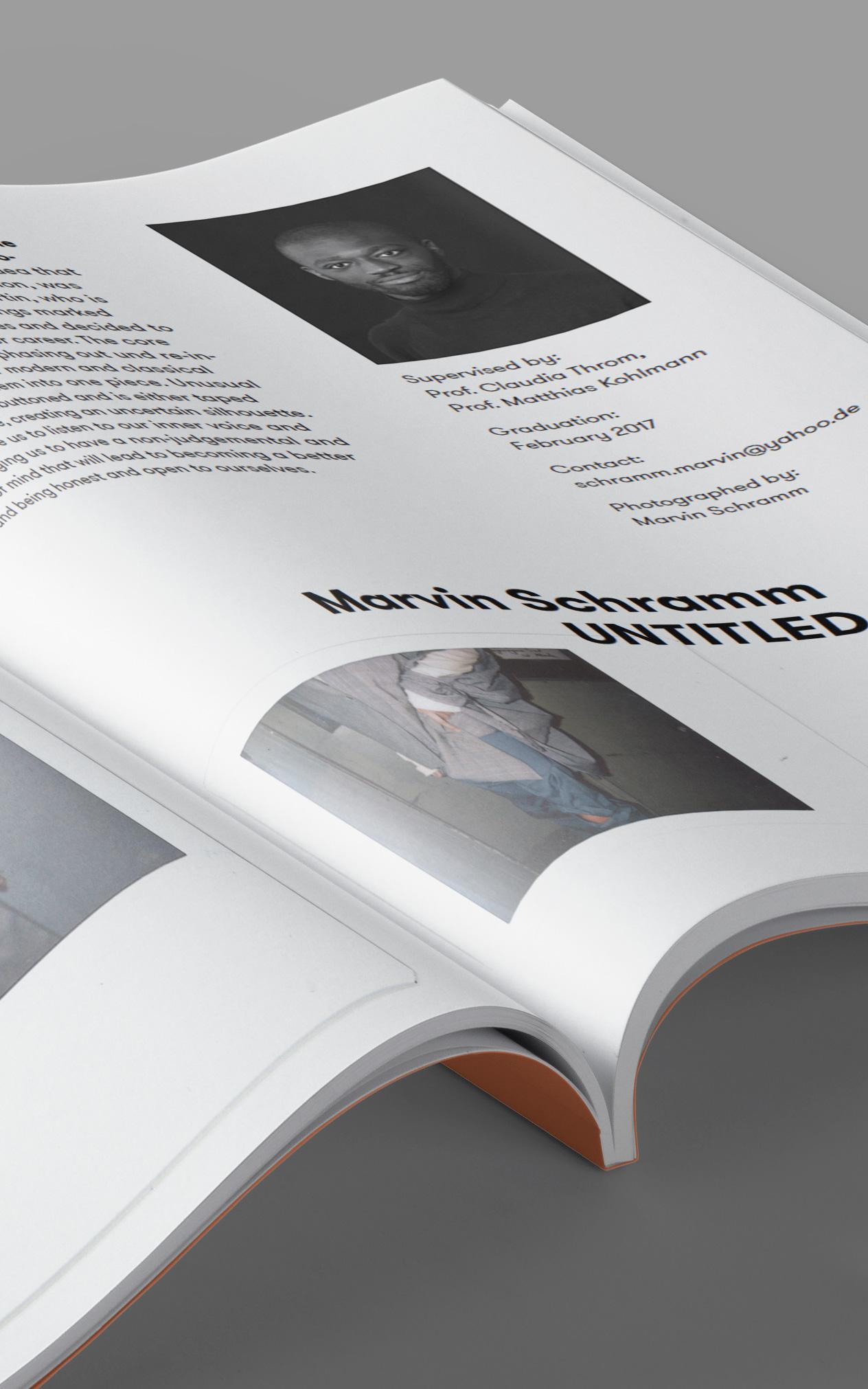 4DMBO-Studio-für-Gestaltung-Fashionbook-hochschule-pforzheim-fashion-mode
