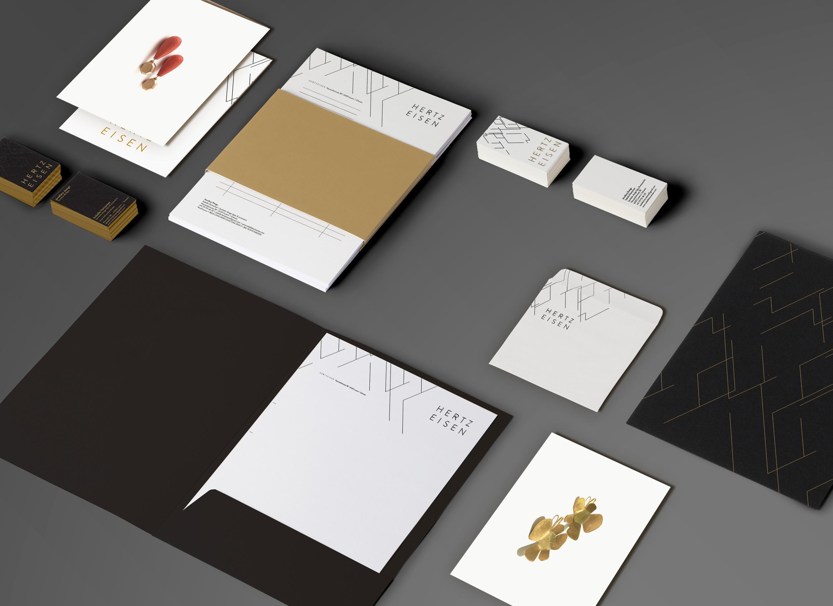 4DMBO-Studio-für-Gestaltung-Hertzeisen-Pforzheim