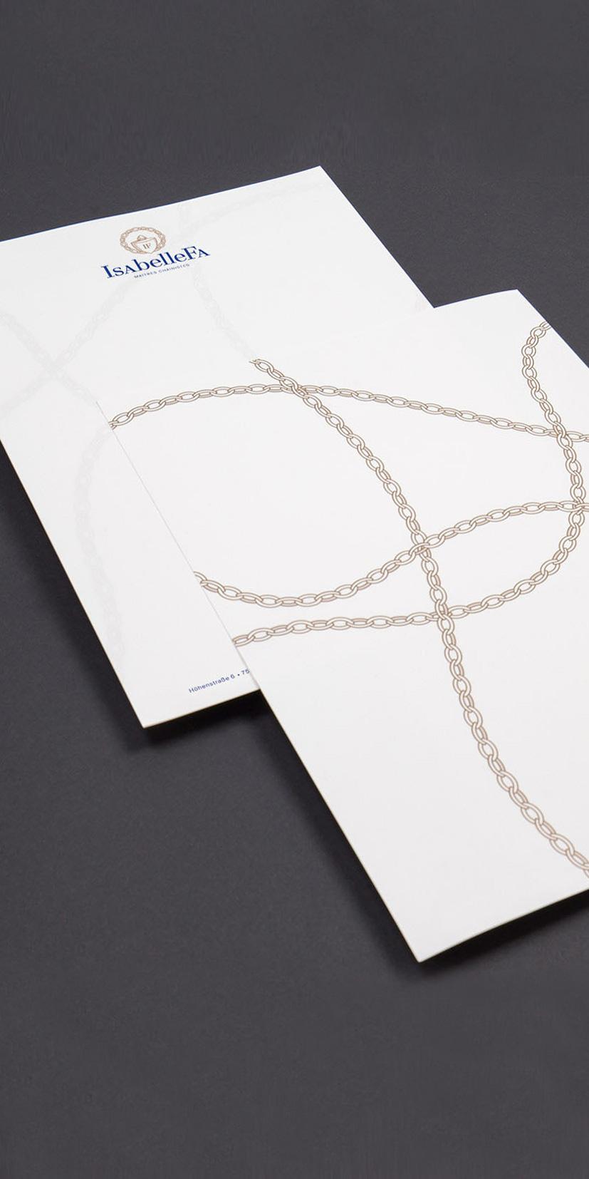 3DMBO-Studio-für-Gestaltung-Pforzheim-IsabelleFa-schmuck-design-