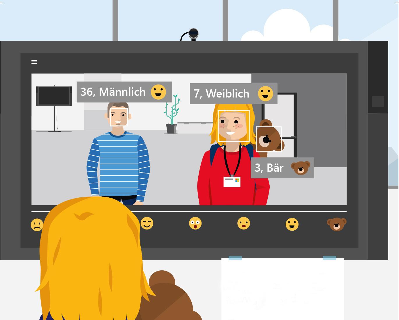 4DMBO-Studio-für-Gestaltung-Pforzheim-Microsoft-Illustration-Kinder-Buch-Illustratives