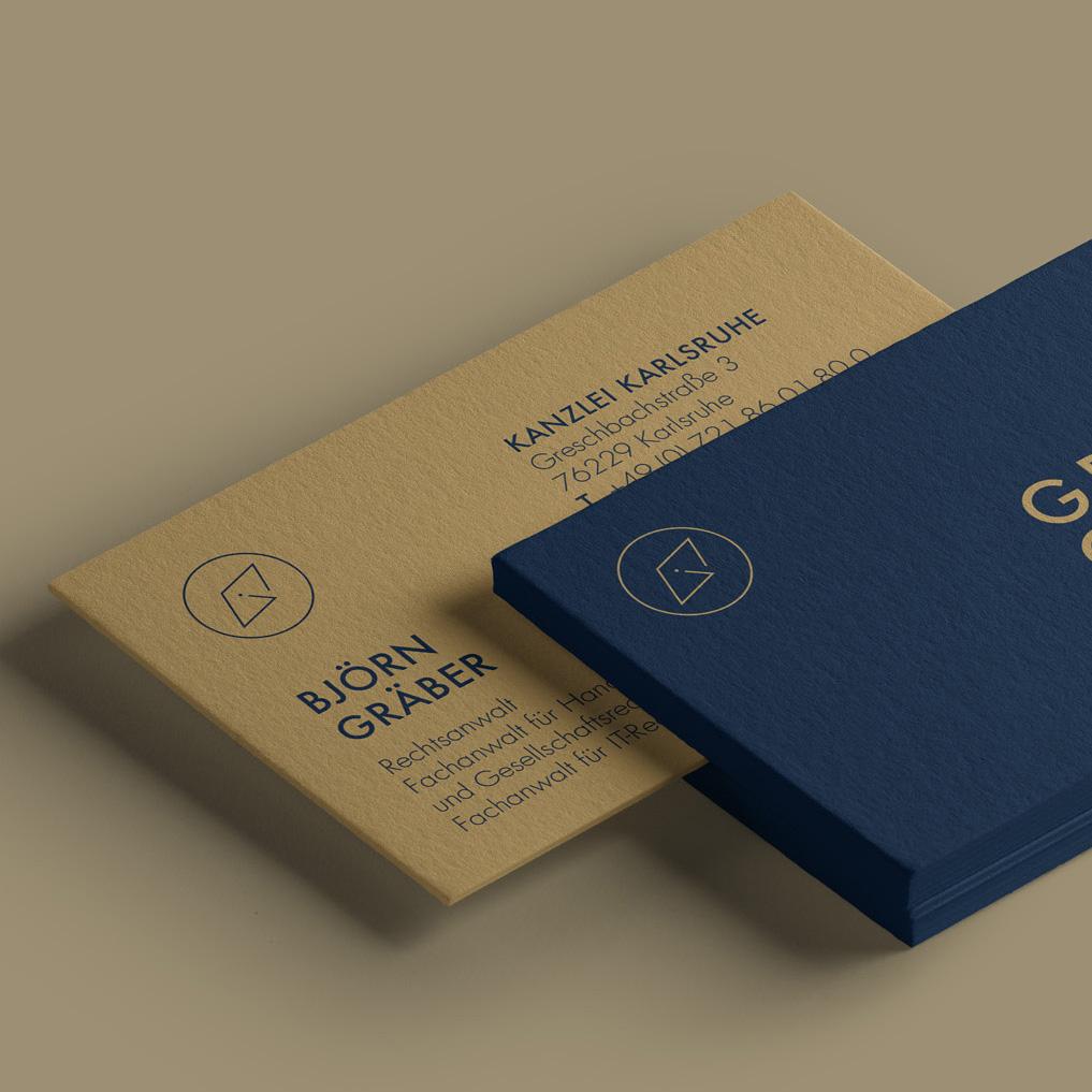 4DMBO-Studio-für-Gestaltung-goi-karlsruhe-corporate-design