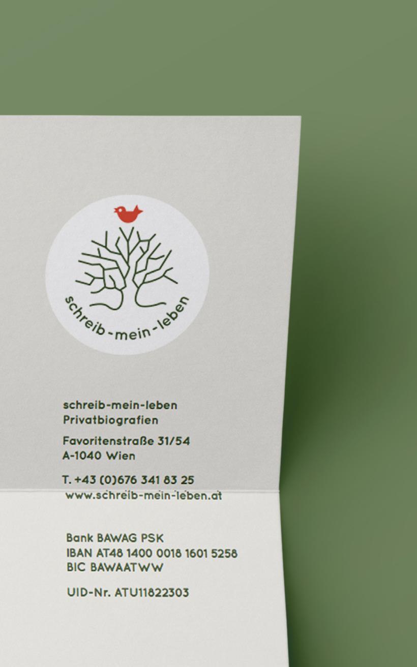 4DMBO-Studio-für-Gestaltung-schreib-mein-leben-buch