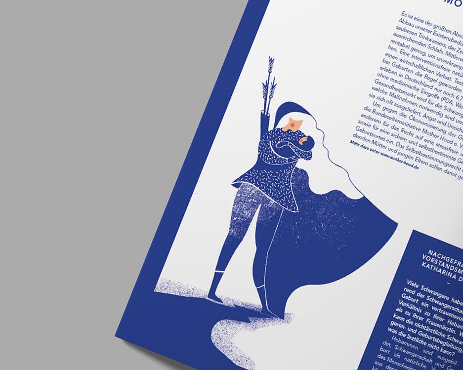 5DMBO-Studio-für-Gestaltung-Pforzheim-agora42-Philosophisch-magazine-design-editorial