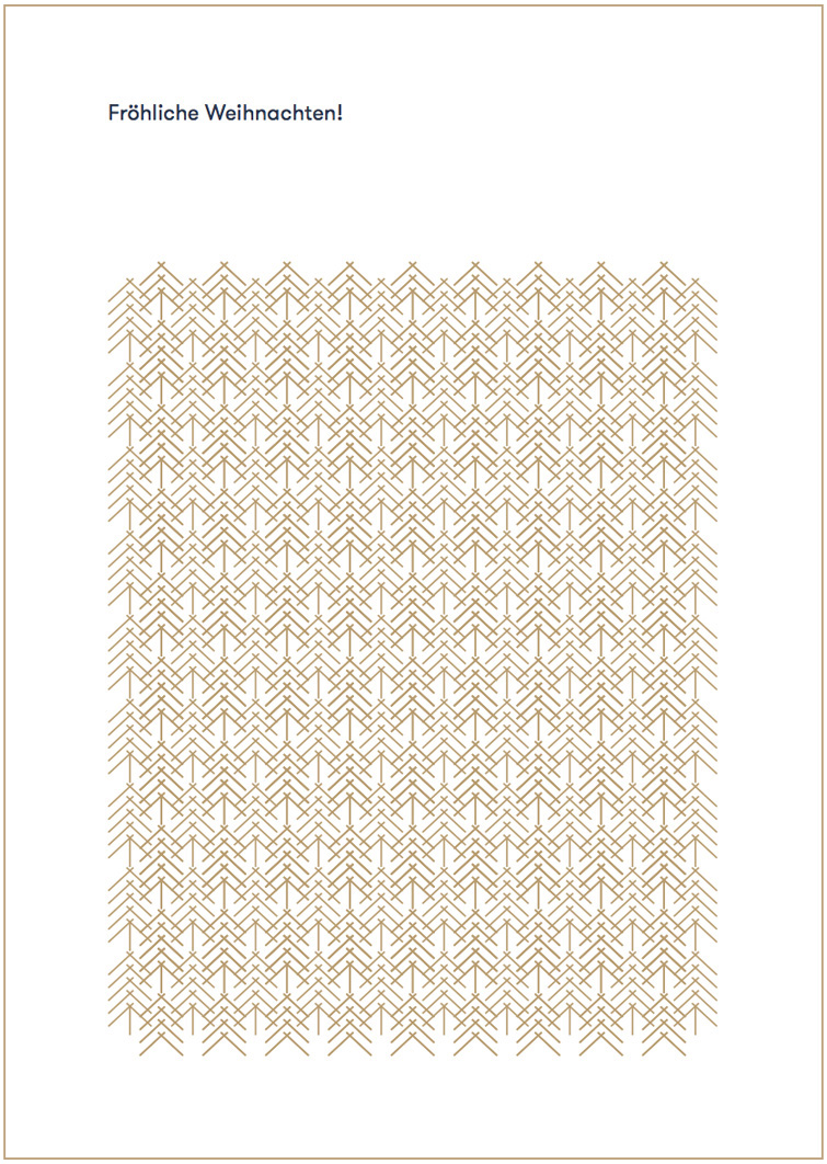 5DMBO-Studio-für-Gestaltung-frohe-Weihnachten-postkarten-Weihnachtspost