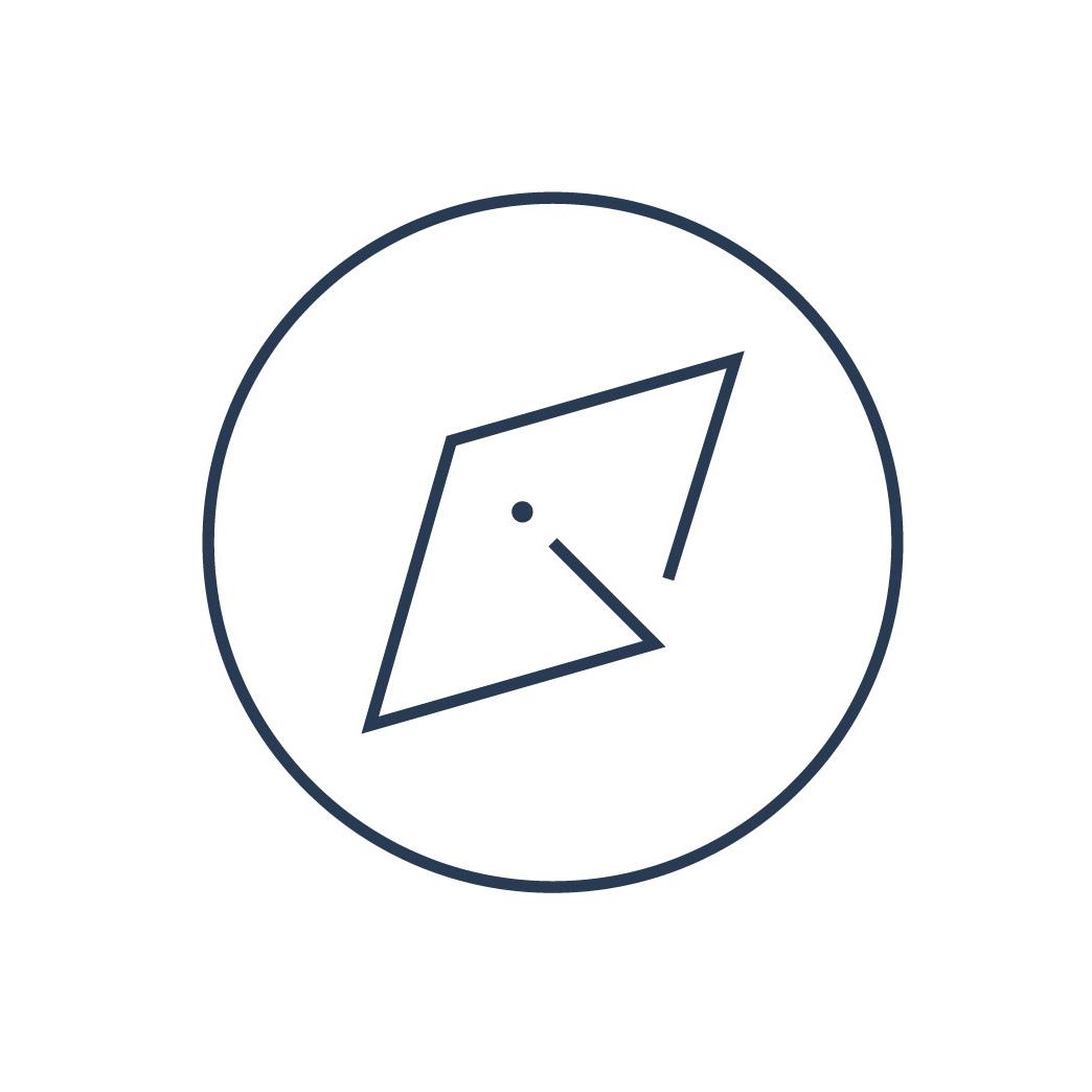 5DMBO-Studio-für-Gestaltung-goi-karlsruhe-corporate-design
