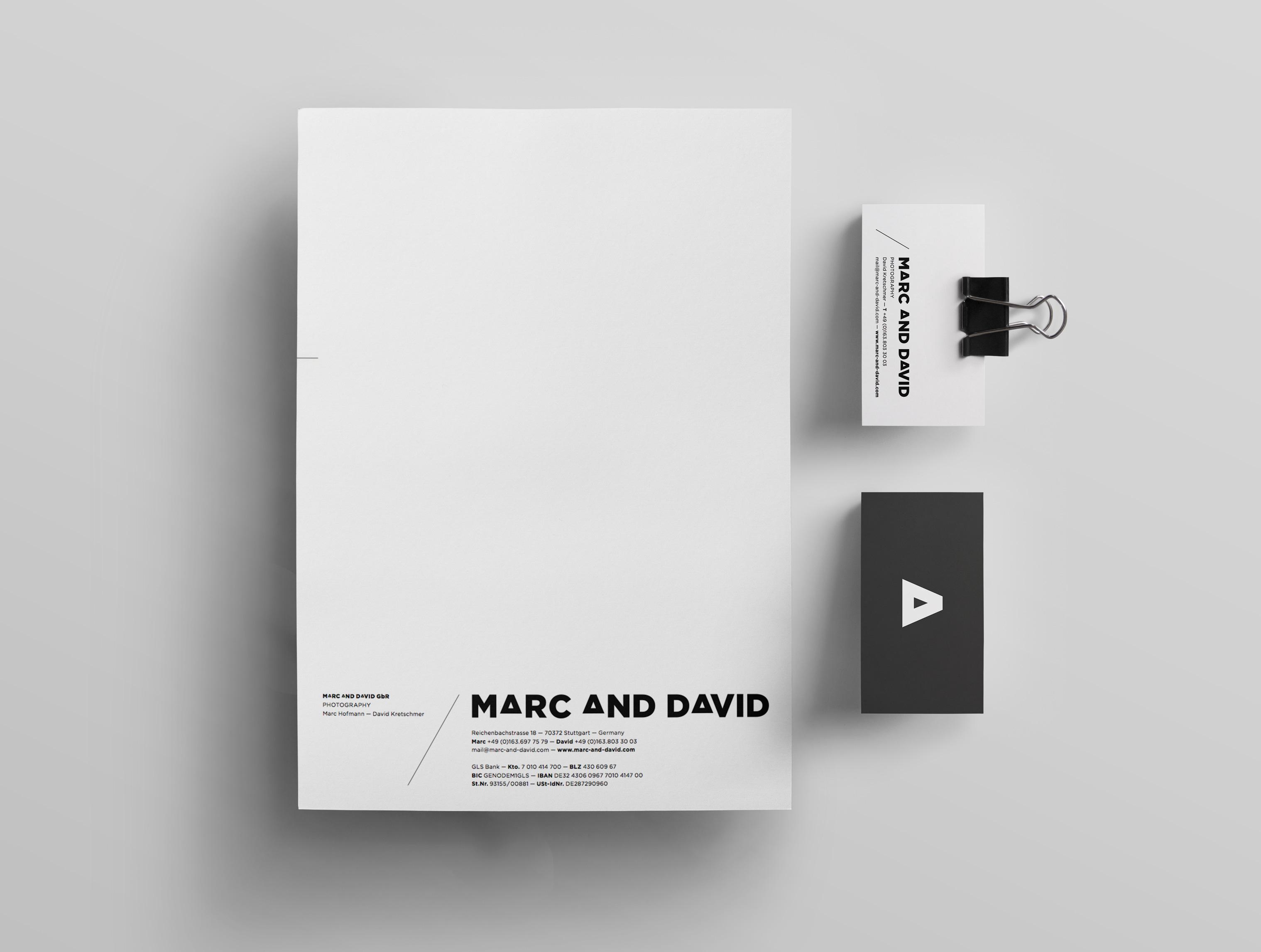 5DMBO-Studio-für-Gestaltung-marc-and-david