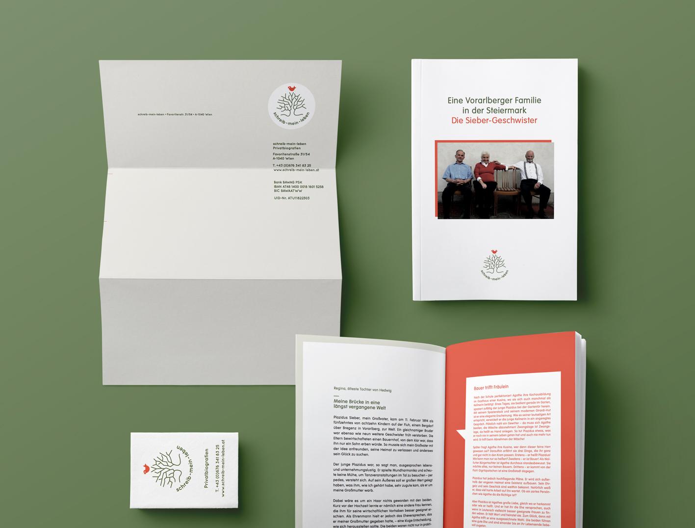 5DMBO-Studio-für-Gestaltung-schreib-mein-leben-buch