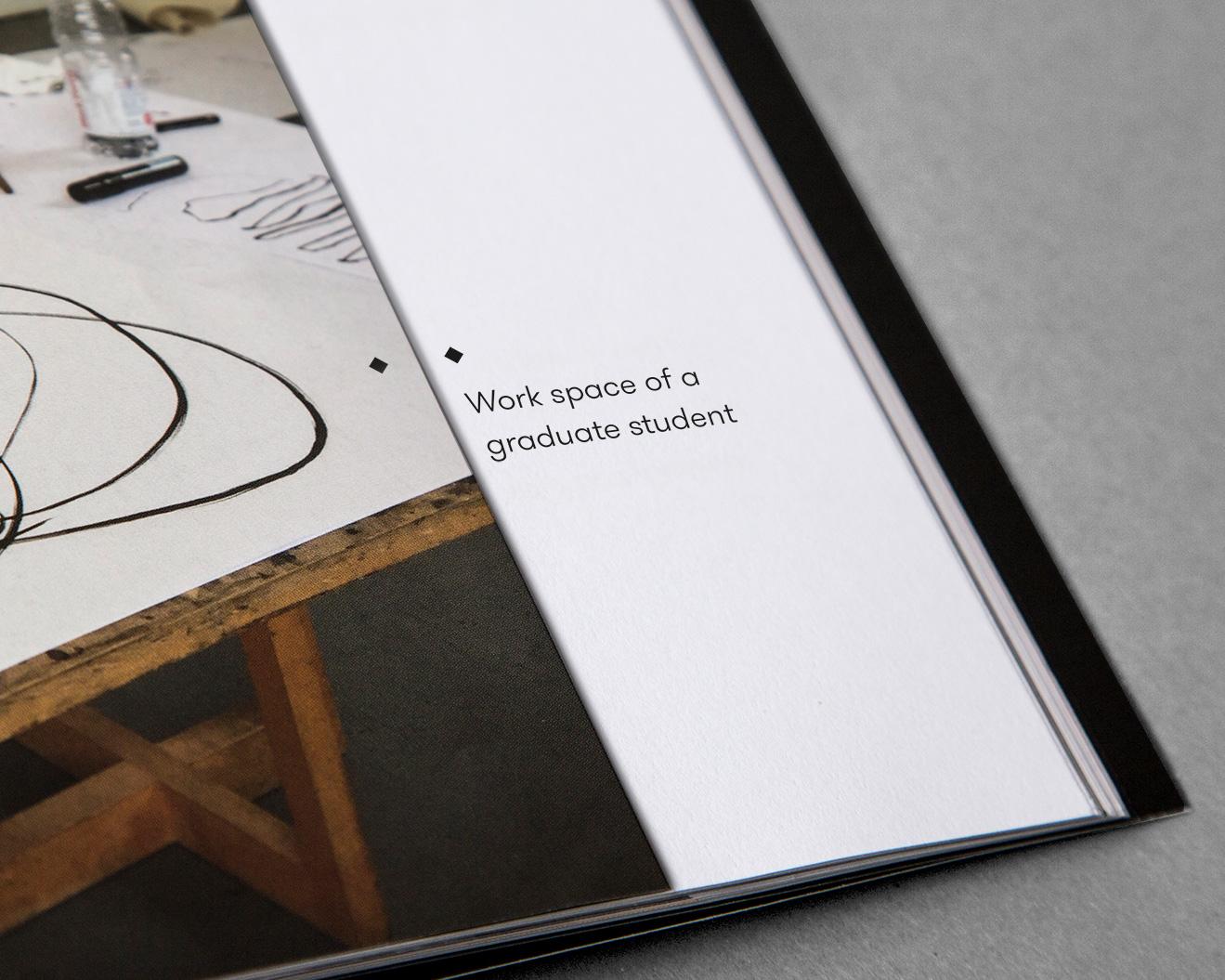 6DMBO-Studio-für-Gestaltung-Fashionbook-hochschule-pforzheim-fashion-mode