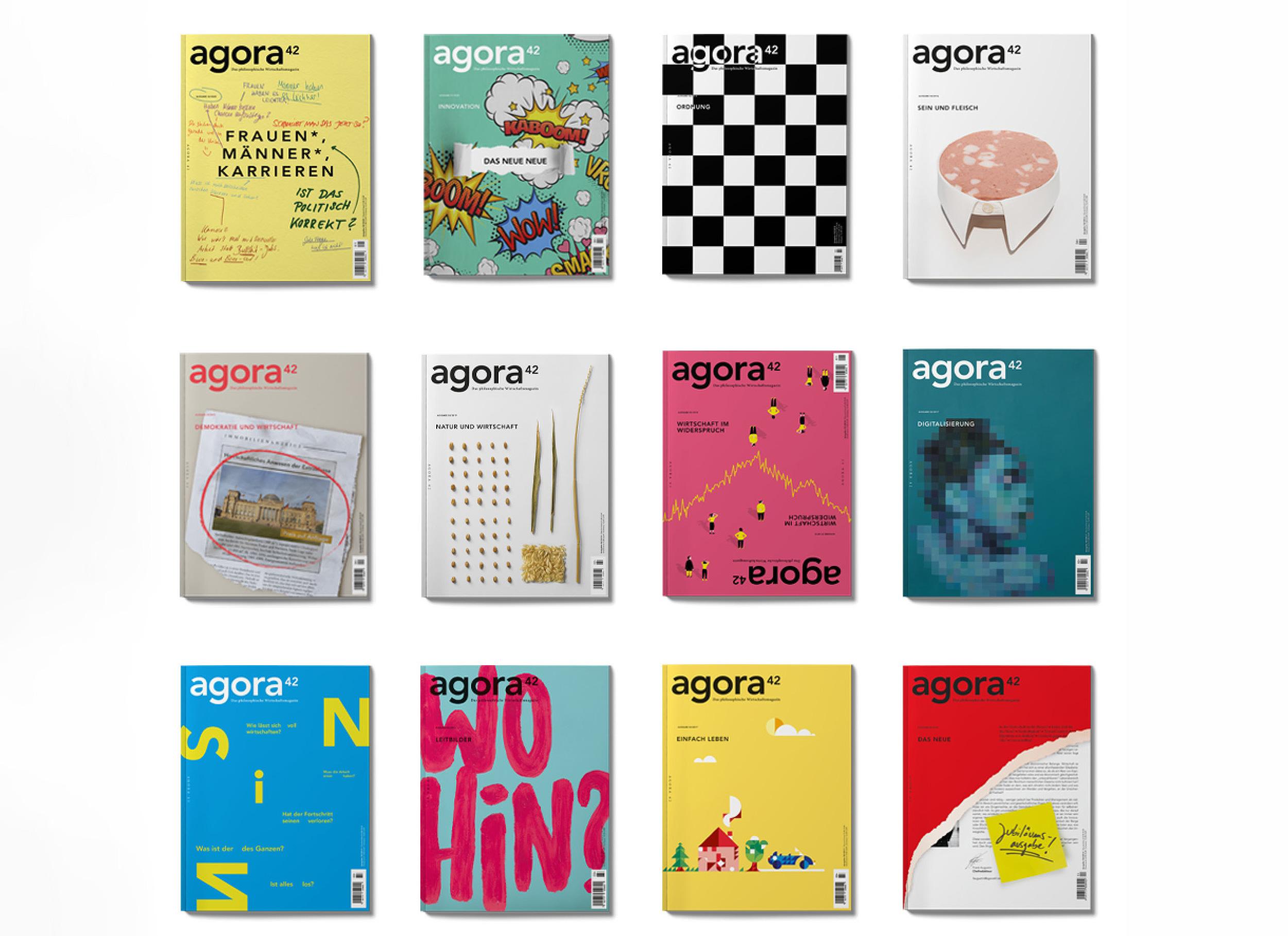 6DMBO-Studio-für-Gestaltung-Pforzheim-agora42-Philosophisch-magazine-design-editorial