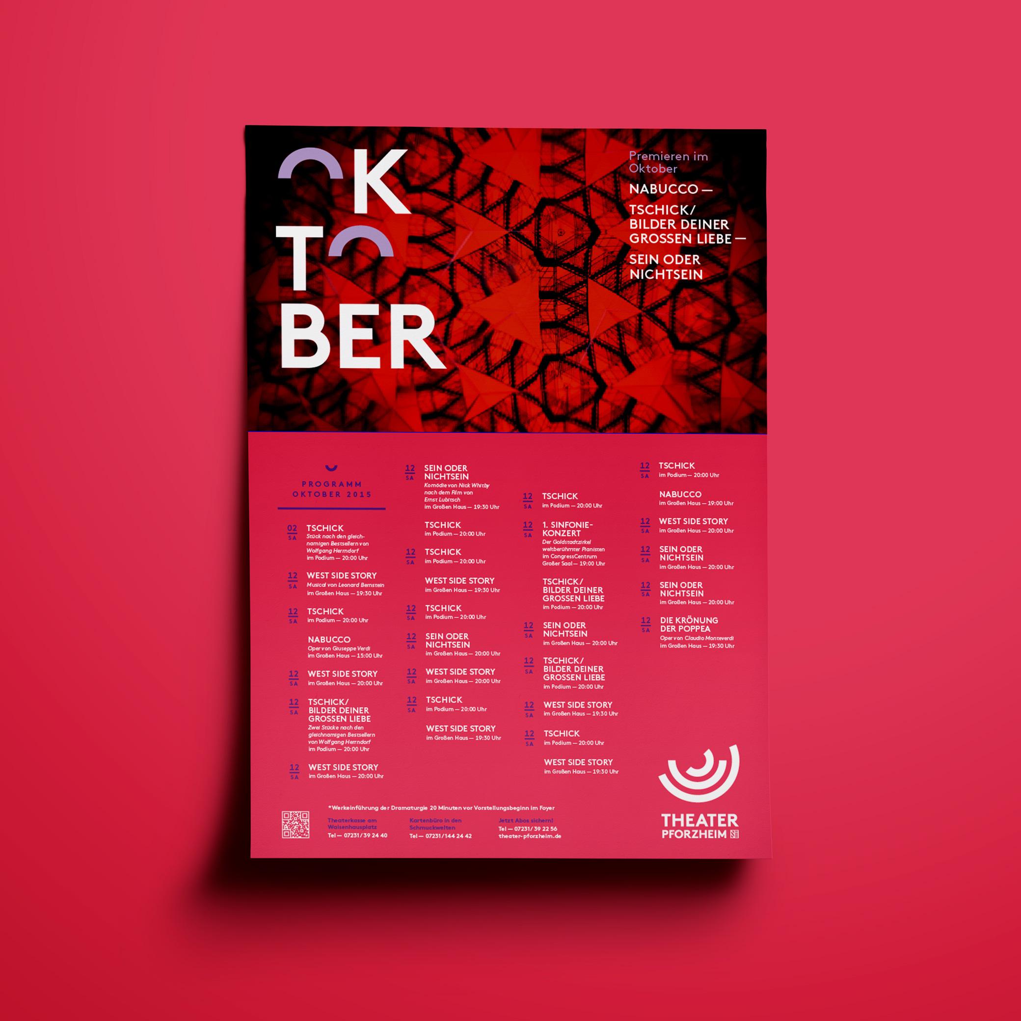 6DMBO-Studio-für-Gestaltung-Theater-Pforzheim