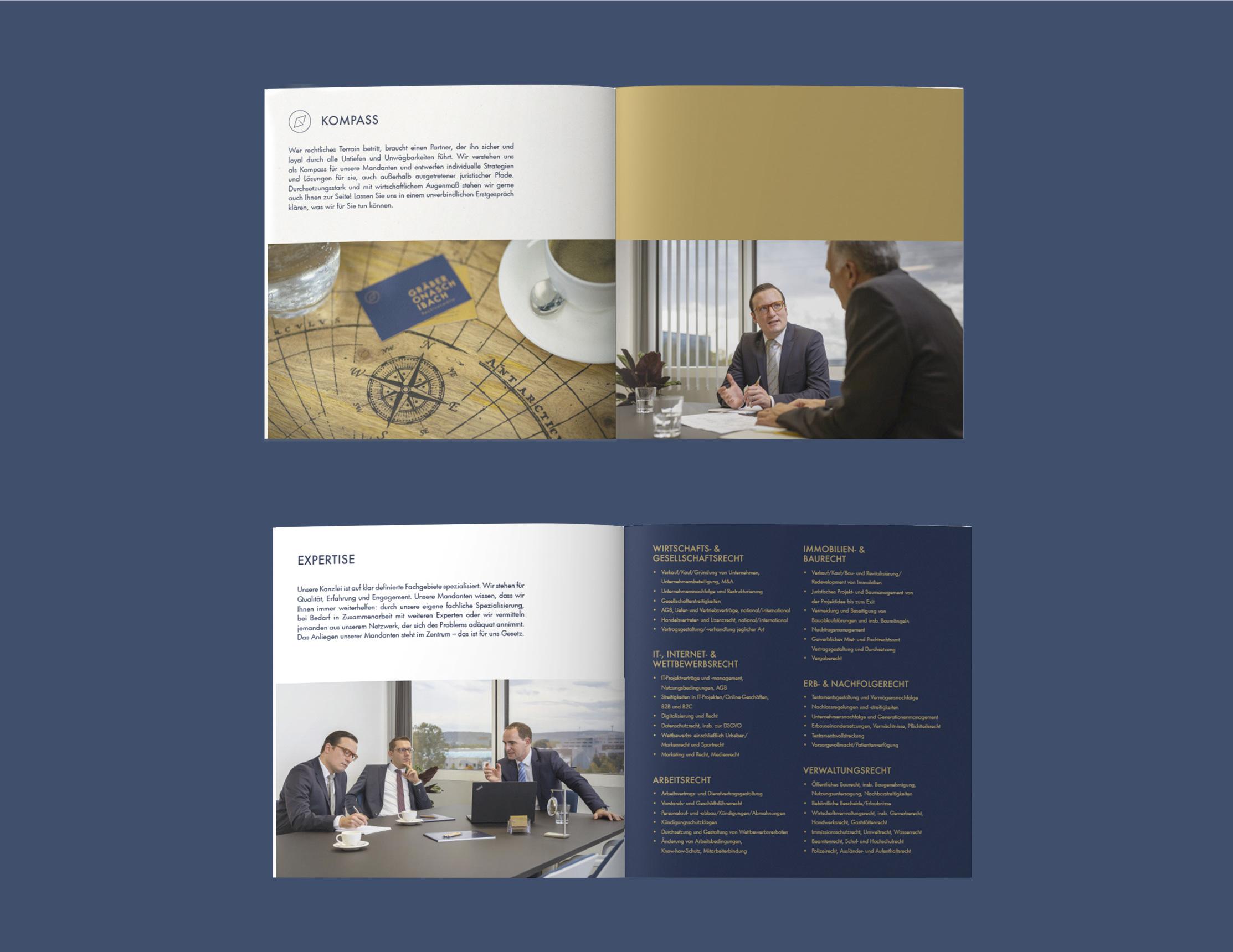 6DMBO-Studio-für-Gestaltung-goi-karlsruhe-corporate-design